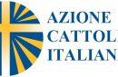 L'Azione Cattolica incontra il vicepresidente nazionale