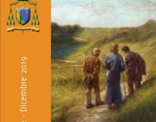 Agenda Pastorale del Vescovo