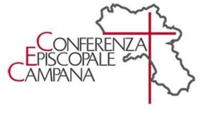 APPELLO DELLA CONFERENZA EPISCOPALE CAMPANA